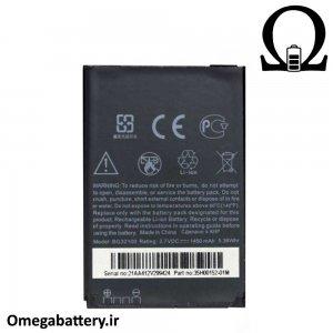 قیمت خرید باتری اصلی گوشی اچ تی سی HTC Desire S