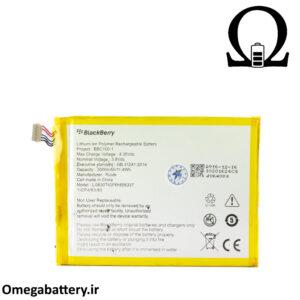 قیمت خرید باتری اصلی بلک بری BlackBerry Aurora