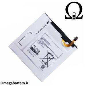 قیمت خرید باتری اصلی تبلت سامسونگ Samsung Galaxy Tab E 8.0 - EB