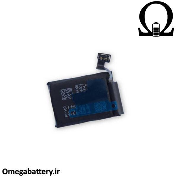 قیمت خرید باتری اصلی Apple Watch Edition Series 2- 38mm