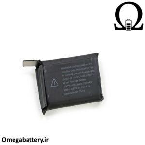 قیمت خرید باتری اصلی Apple Watch Series 1 - 38mm