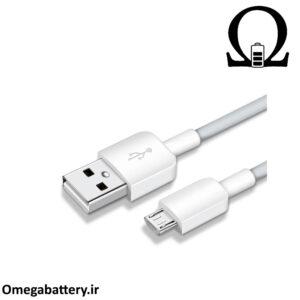 قیمت خرید کابل شارژ اصلی هواوی Huawei Micro USB