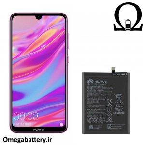 قیمت خرید باتری اصلی گوشی هواوی Huawei Enjoy 9
