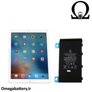 قیمت خرید باتری اصلی آیپد اپل Apple iPad Pro 12.9 (2015)