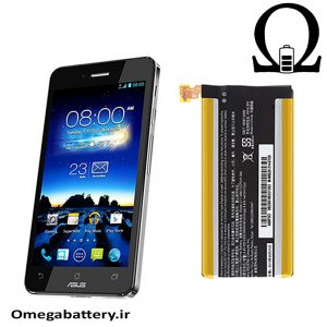 قیمت خرید باتری اصلی ایسوس Asus PadFone Infinity 1