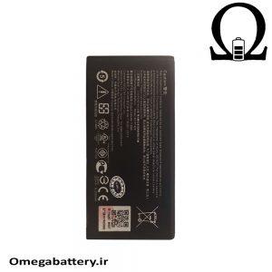 قیمت خرید باتری اصلی ایسوس Asus PadFone X mini 1