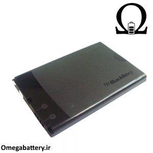 قیمت خرید باتری اصلی بلک بری مدل BlackBerry (M-S1)