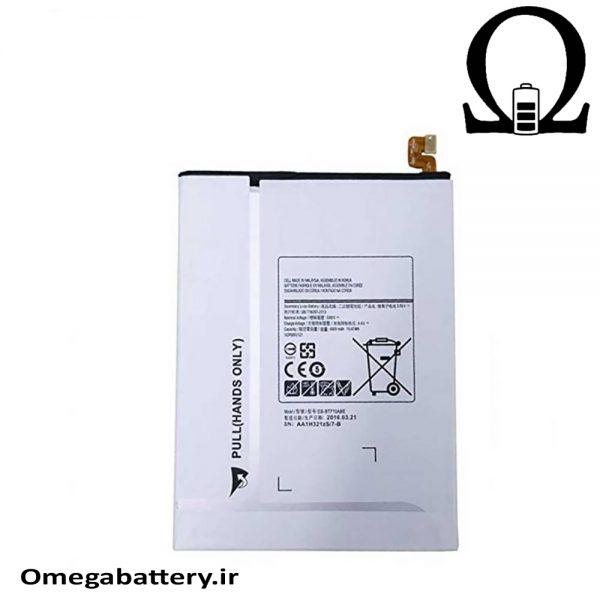 قیمت خرید باتری اصلی تبلت سامسونگ Samsung Galaxy Tab S2 8.0 - T715-T719 1