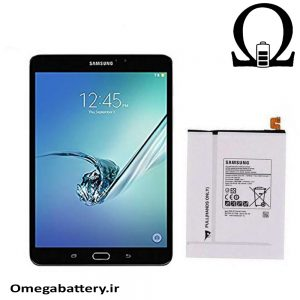 قیمت خرید باتری اصلی تبلت سامسونگ Samsung Galaxy Tab S2 8.0 - T715-T719