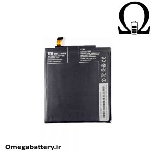 قیمت خرید باتری اصلی شیائومی (Xiaomi Mi 3 (BM31