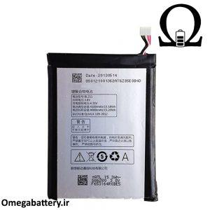 قیمت خرید باتری اصلی لنوو Lenovo P780 – BL211