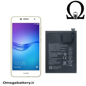 قیمت خرید باتری اصلی هواوی Huawei Enjoy 6 - HB496183ECC