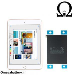 قیمت خرید باتری اصلی گوشی آیپد اپل 2 Apple iPad mini