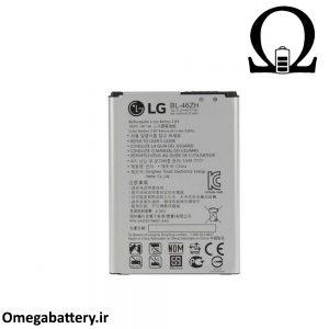 قیمت خرید باتری اصلی گوشی ال جی LG K7 (BL-46ZH) 2