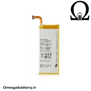 قیمت خرید باتری اصلی گوشی هواوی Huawei Ascend G630 1