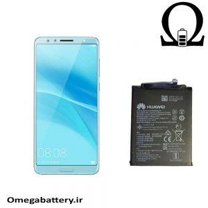 قیمت خرید باتری اصلی گوشی هواوی Huawei Nova 2S