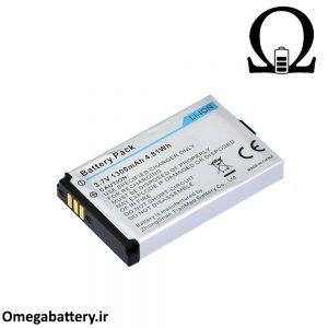 قیمت خرید باتری اصلی گوشی Cat B25