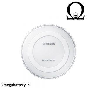 قیمت خرید شارژر وایرلس Samsung Wireless Charger Pad Type - EP-PN920 1