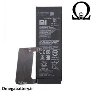 قیمت خرید باتری اصلی شیائومی (Xiaomi Mi 10 Pro 5G (BM4M