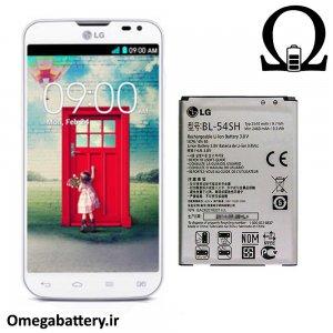 قیمت خرید باتری اصلی ال جی LG L90 Dual D410 - BL-54SH