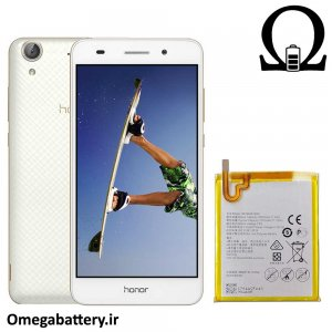 قیمت خرید باتری اصلی گوشی هواوی (HB396481EBC) Huawei Honor Holly 3