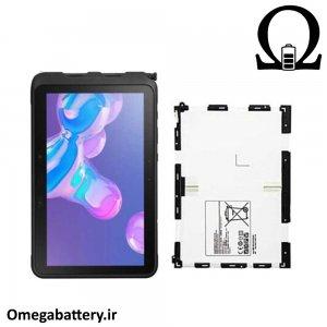 قیمت خرید باتری اصلی تبلت سامسونگ Samsung Galaxy Tab A 9.7 & S Pen _ P550