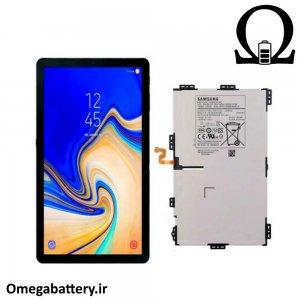 قیمت خرید باتری اصلی تبلت سامسونگ Samsung Galaxy Tab S4 10.5