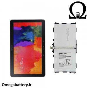 قیمت خرید باتری اصلی تبلت سامسونگ Samsung Galaxy Tab Pro 10.1 - T520
