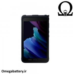 قیمت خرید باتری اصلی تبلت سامسونگ Samsung Galaxy Tab Active3