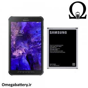 قیمت خرید باتری اصلی تبلت سامسونگ Samsung Galaxy Tab Active - T360