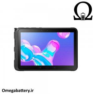 قیمت خرید باتری اصلی تبلت سامسونگ Samsung Galaxy Tab Active Pro