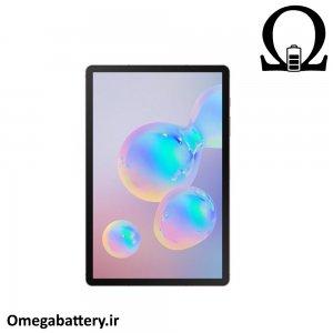 قیمت خرید باتری اصلی تبلت سامسونگ Samsung Galaxy Tab S6