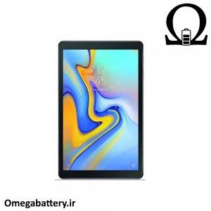 قیمت خرید باتری اصلی تبلت سامسونگ Samsung Galaxy Tab A 10.1 (2019)