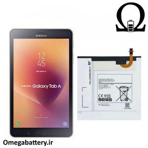 قیمت خرید باتری اصلی تبلت سامسونگ Galaxy Tab A 8.0 (2017)