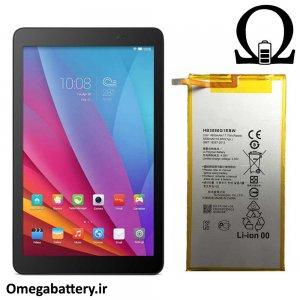 قیمت خرید باتری اصلی تبلت هواوی Huawei MediaPad T1 10