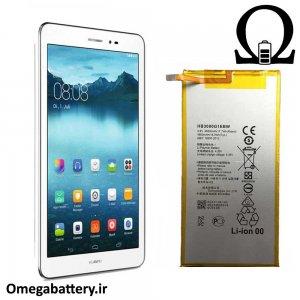 قیمت خرید باتری اصلی تبلت هواوی Huawei MediaPad T1 8.0
