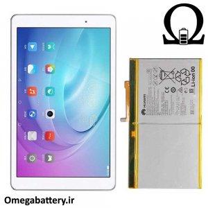 قیمت خرید باتری اصلی تبلت هواوی Huawei MediaPad T2 10.0 Pro