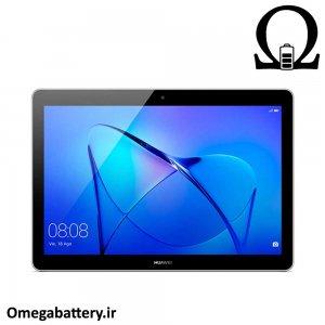 قیمت خرید باتری اصلی تبلت هواوی Huawei MediaPad T3 10